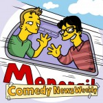 le-podcast-comedy-news-weekly
