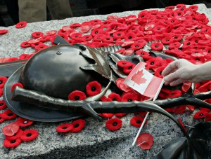 remembrance_day_inottawa