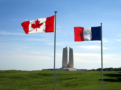 Memorial_National_Canadien_de_Vimy