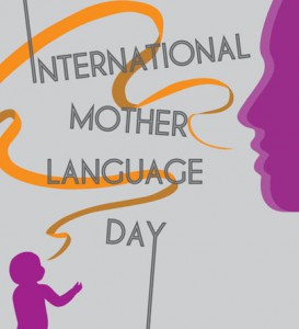 mother_language_day_index